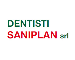 Dentisti Saniplan