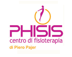 Phisis